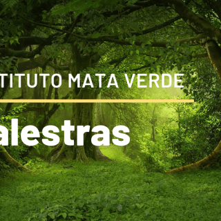 TV Mata Verde