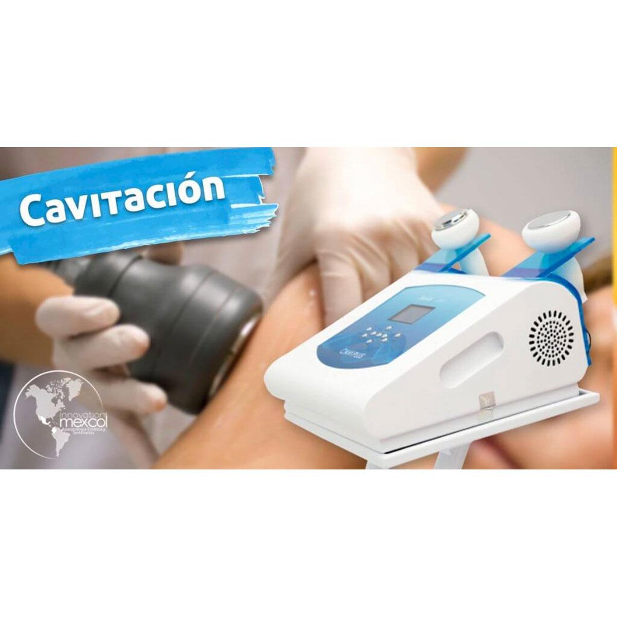 Cavitacion5