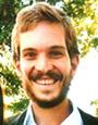 Benjamin Zegers