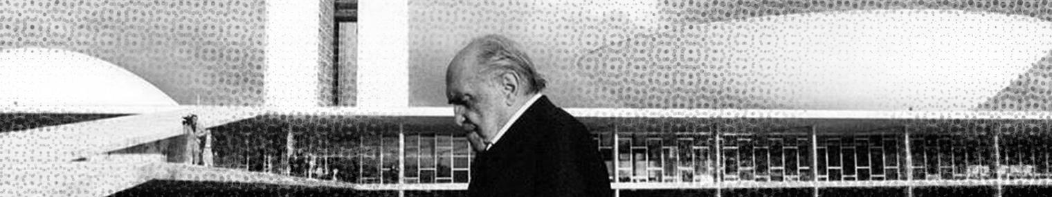 Conheça a estrutura do Instituto Niemeyer