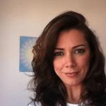 Adriana Magalhaes