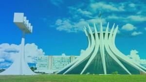 Tratamento de coluna em Brasilia