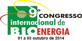 9congresso bioenergia