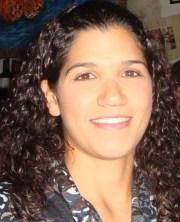 Samia Sulaiman