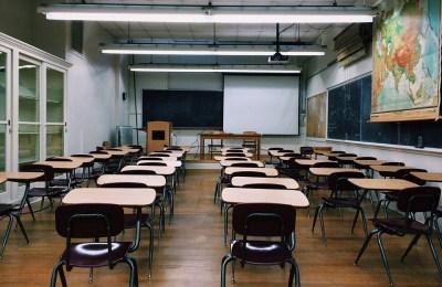 Rendre l'éducation Nationale plus agile : quelques pistes de réflexion