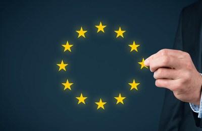 Élection européenne : être pour l'Europe ne sera pas suffisant !