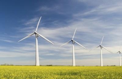 Éoliennes : chronique d'un naufrage annoncé