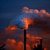Pollution, IA, GAFA et Internet isolé : les 4 infos tech à ne pas manquer de la semaine du 10 juin