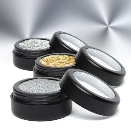 Effect Powders