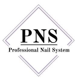 Professional Nail System