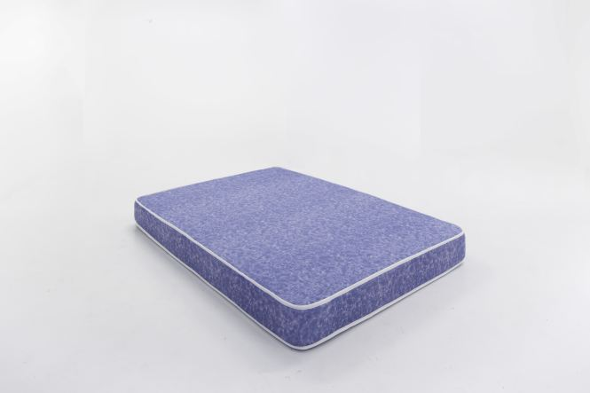 Nautilus Waterproof 4 6 Mattress