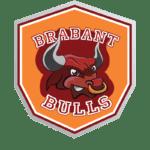 Skills Talents Brabant Bulls