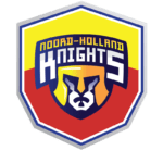 Skills Talents Noord-Holland Knights