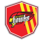 Skills Talents Zuid-Holland Hawks