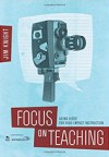 Jim Knight Focus on Teaching: Bookstore