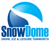Instructor Academy - Ski Instructor Courses - Jobs