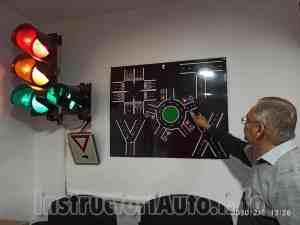 BIRZAN CLAUDIO - Instructor Auto si Profesor de Legislatie Rutiera - Bucuresti si Ilfov