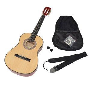 Guitarra para niños