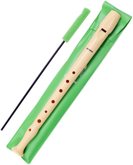Flauta Hohner para niños