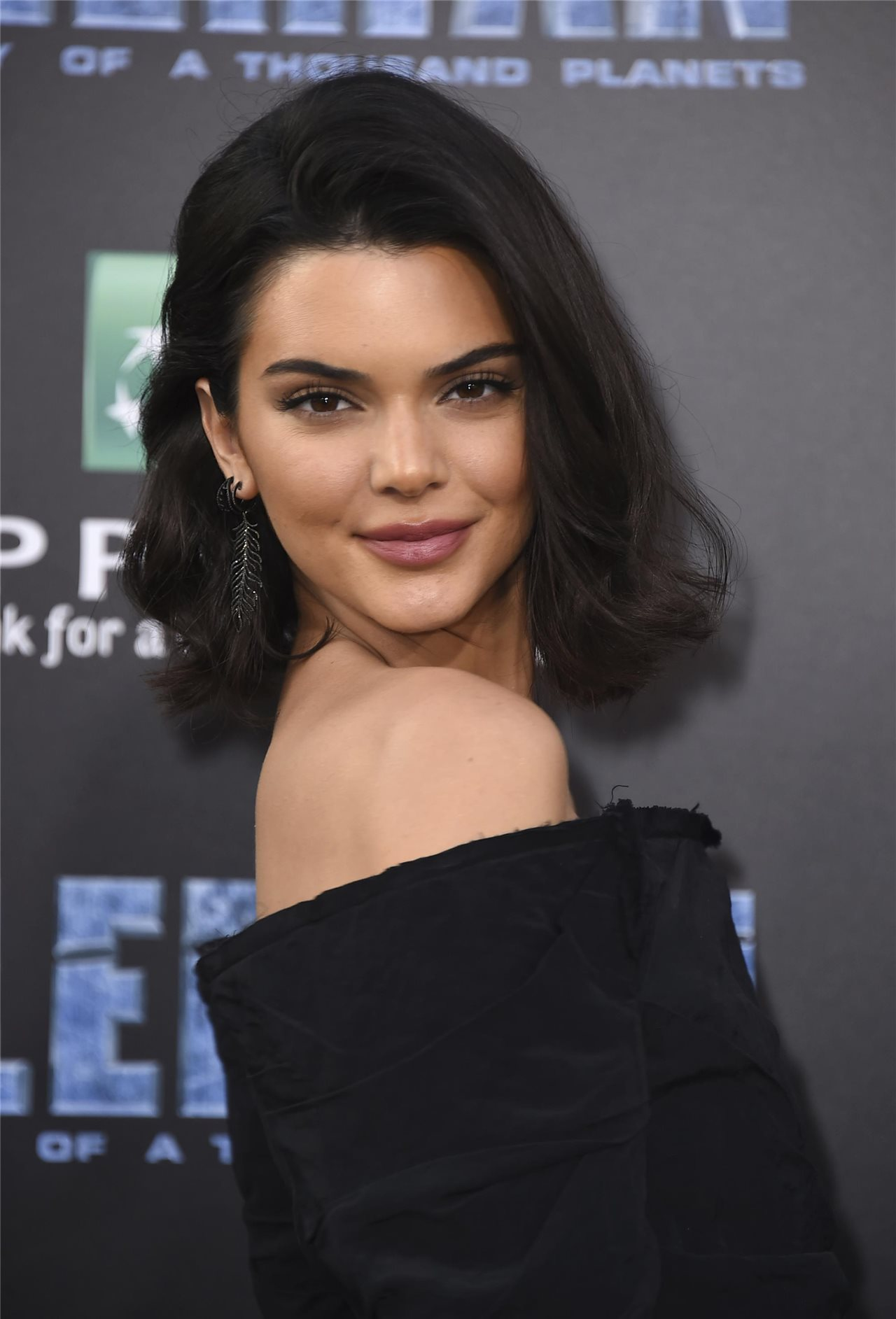 Kendall jenner is known for her great style. Kendall Jenner Ya No Sera Un Angel De Victoria S Secret