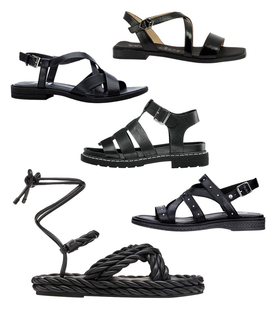 estampado-tropical-moda-verano-11