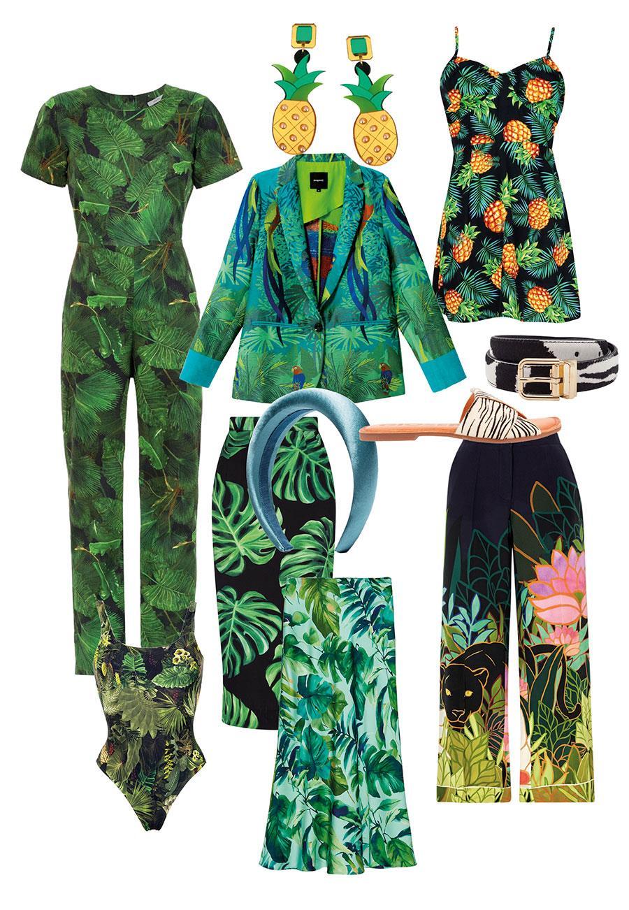 estampado-tropical-moda-verano-12