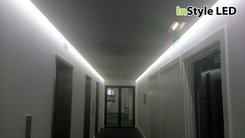 Lights 12v Led