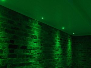 RGB LED Downlight | UK Made | High Power | InStyle LED