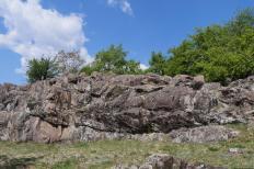Castel Feder 8