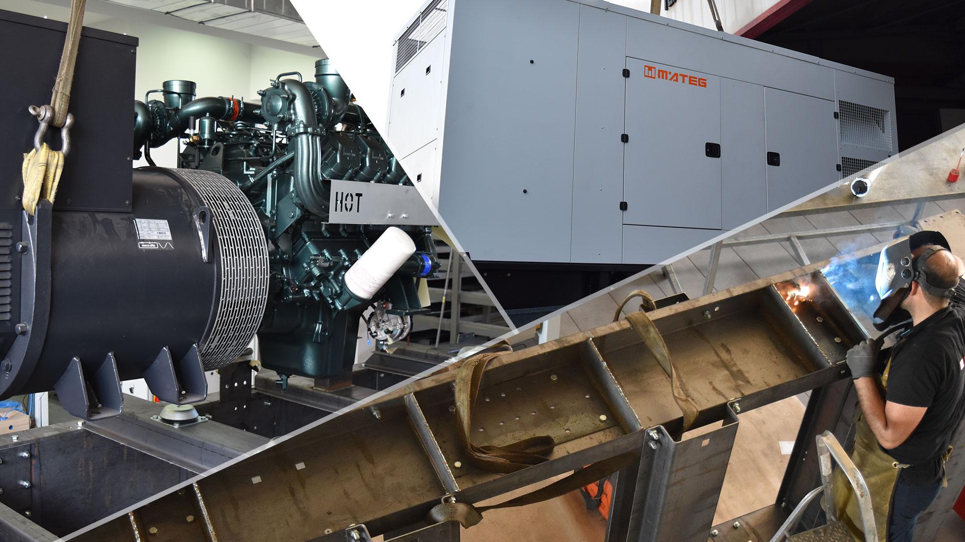 slider-genset-manufacturing