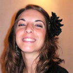 Chiara Mussari