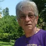 Antonio Mancini