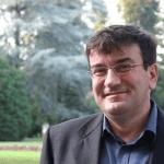 Gianni Criveller
