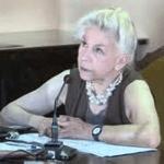 Grazia Marchianò