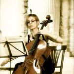 Maria Cecilia Berioli