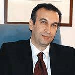 Renato Salvetti
