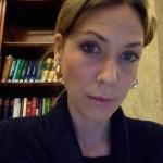 Chiara Piola Caselli