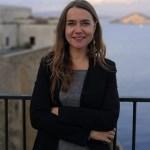 Emanuela Costantini