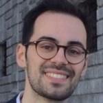 Francesco Davoli