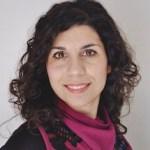 Paola Cadeddu