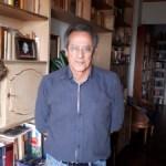 Luigi Cimmino