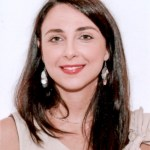 Ilaria Tamburro
