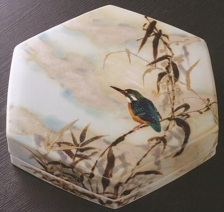 17-natura-uccello