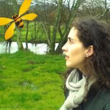 Maria Lires
