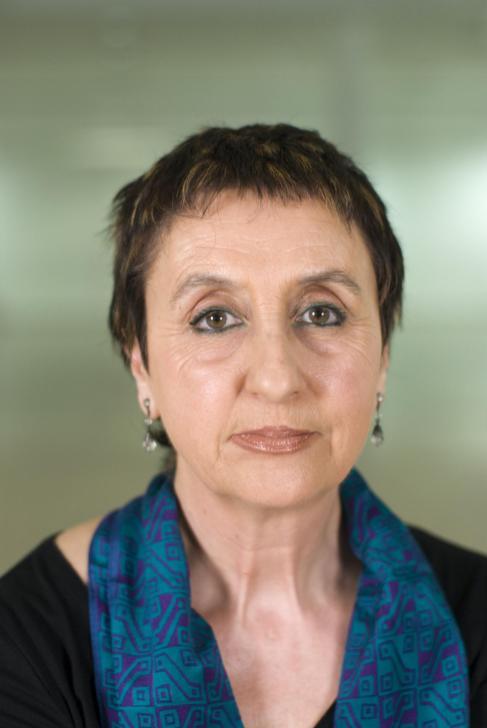 """Olga Patino """" Arquivo AELG - Santos Diez"""""""