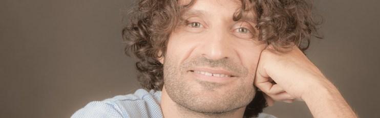 Xoan Curiel