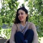 Lucrezia Arianna
