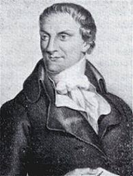 Giuseppe Maria Galanti