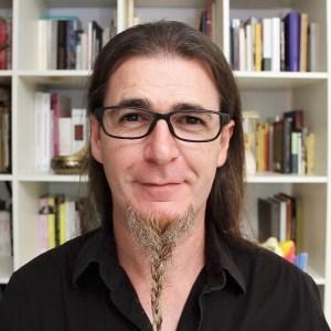 A. García Villarán