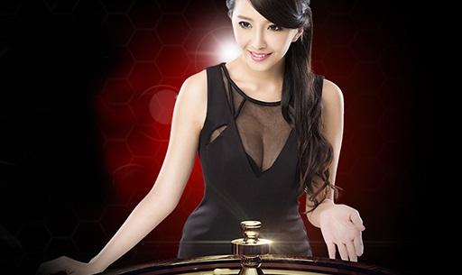 日本のギャンブルよりもオンラインカジノが魅力的な理由
